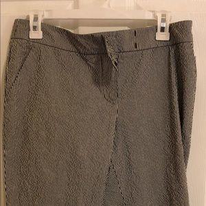 Akris Punto pants